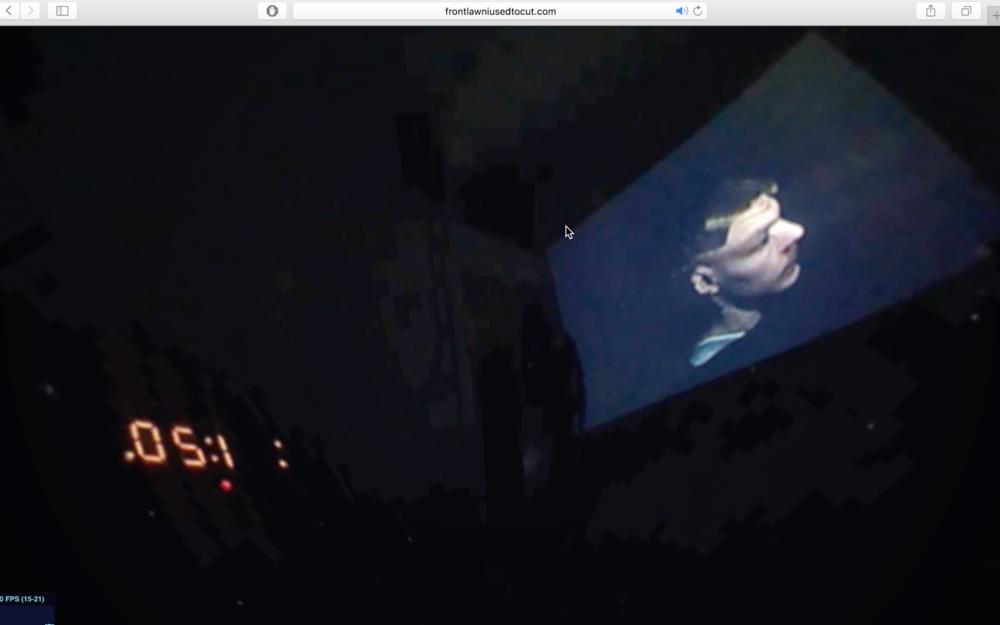 Screen Shot 2016-08-17 at 4.52.59 PM.png
