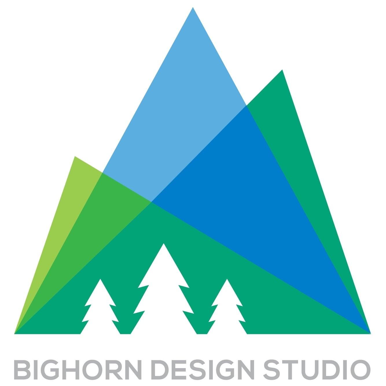 Bighorn Design Studio