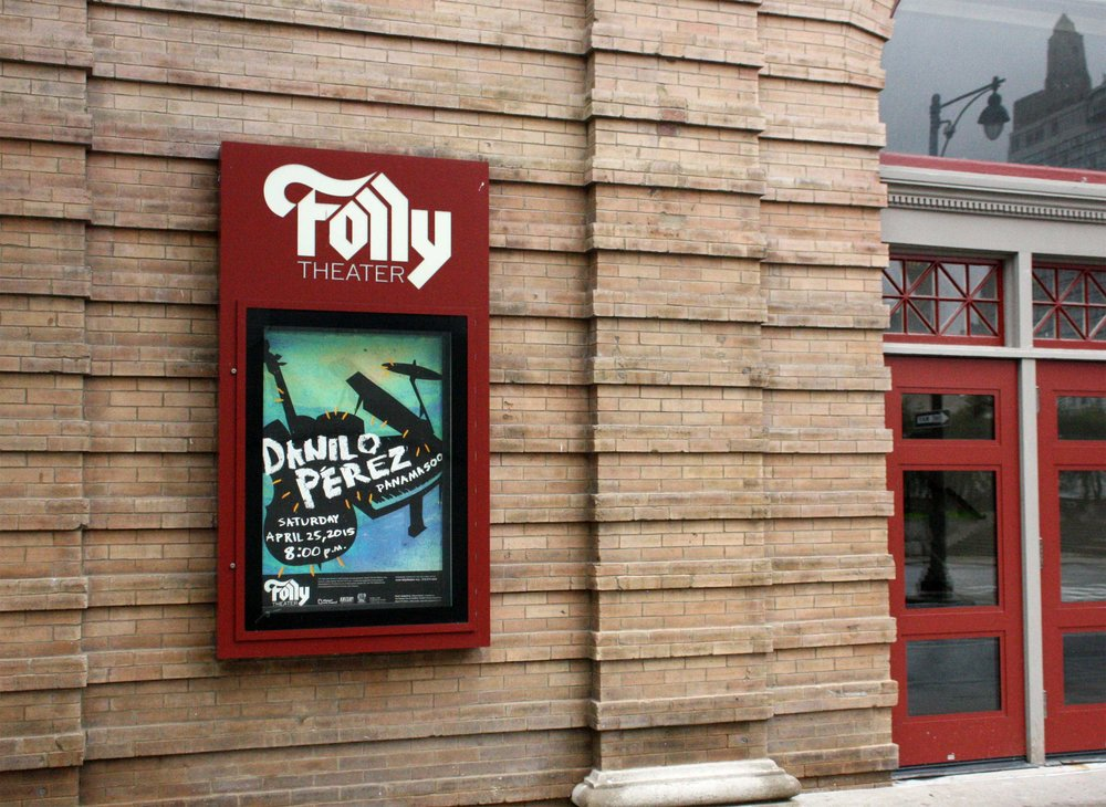 folly-poster-outside.jpg
