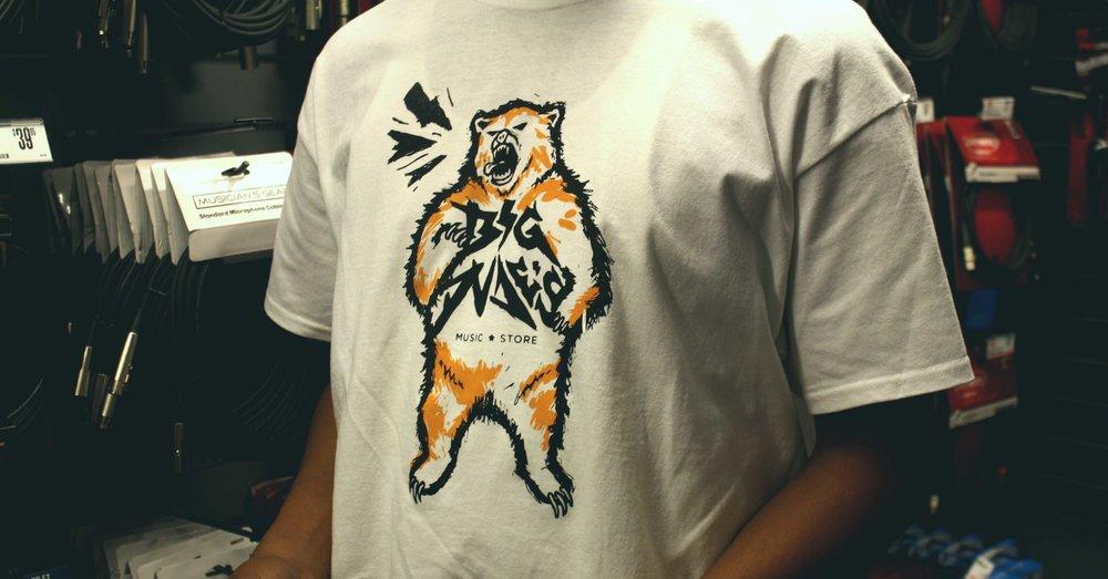 bigdudest-shirt.jpg