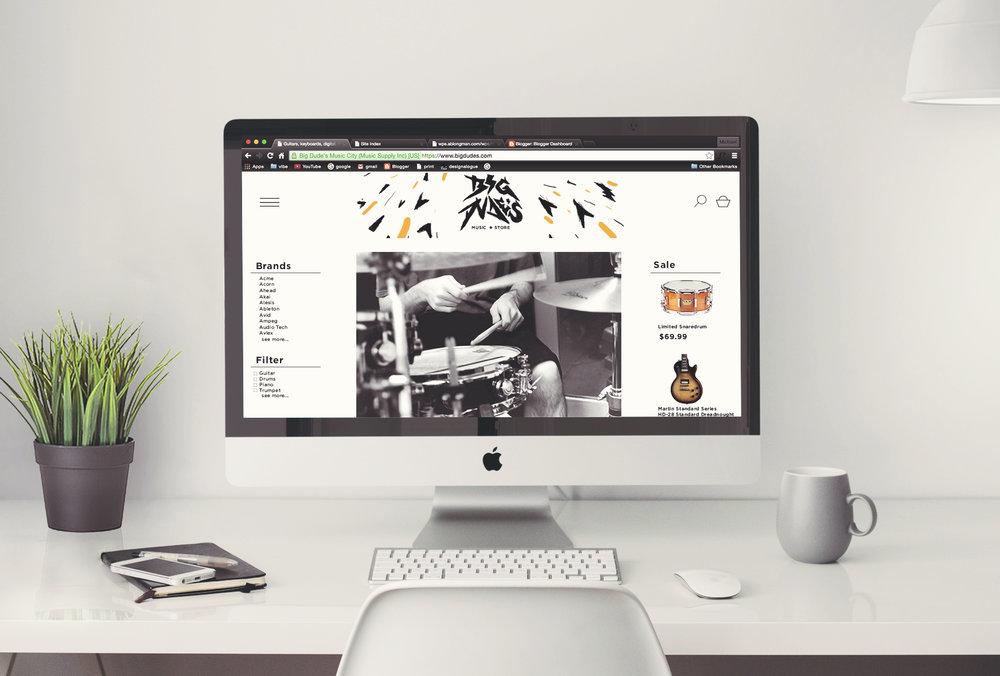 desktop-bigdudes.jpg