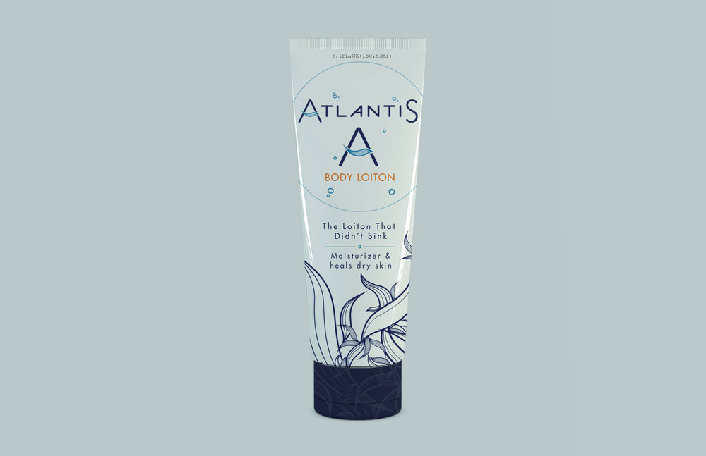 atlantis-bodywash-bottle.jpg