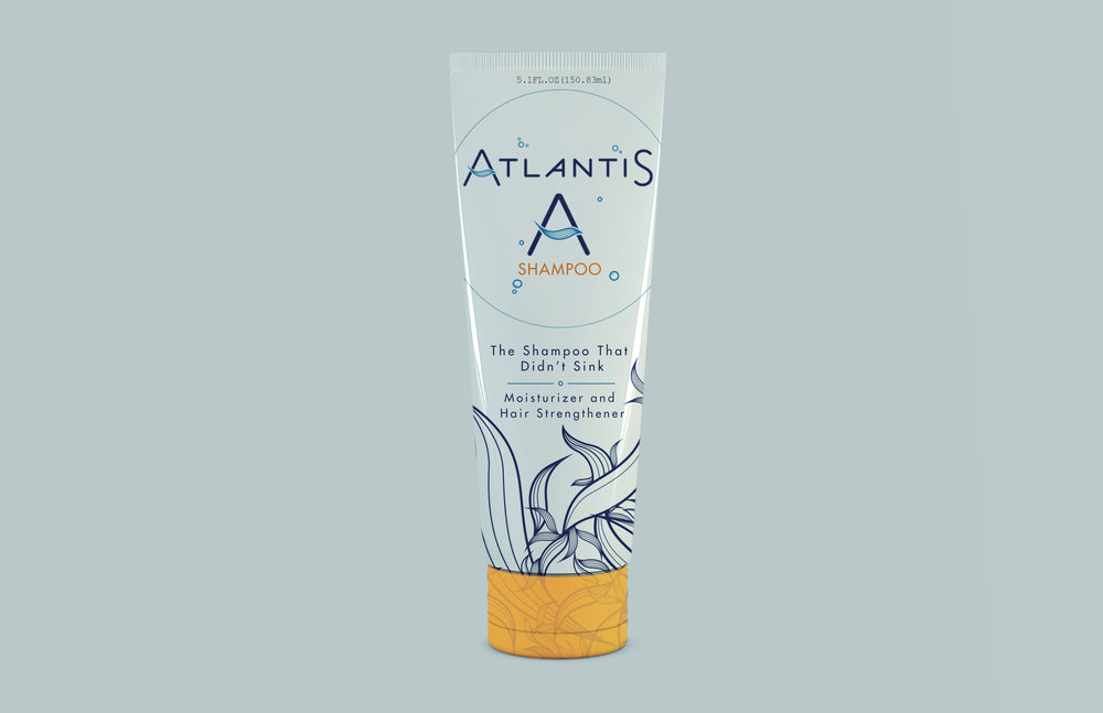 atlantis-shampoo-bottle.jpg