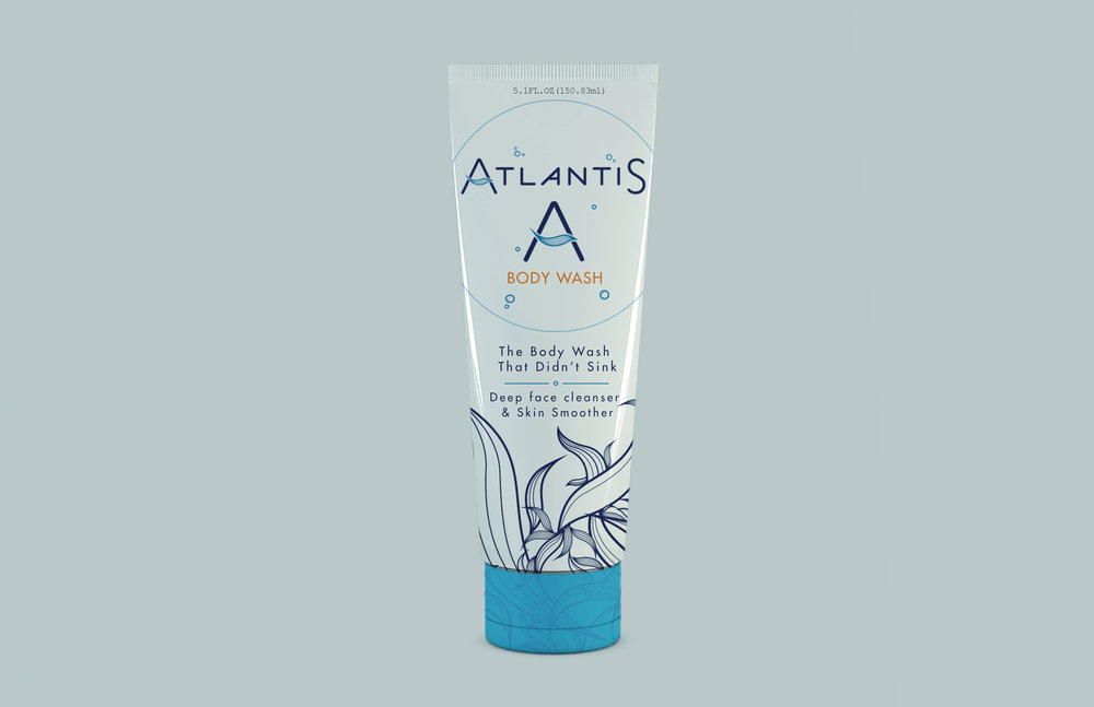 atlantis-wash-bottle.jpg