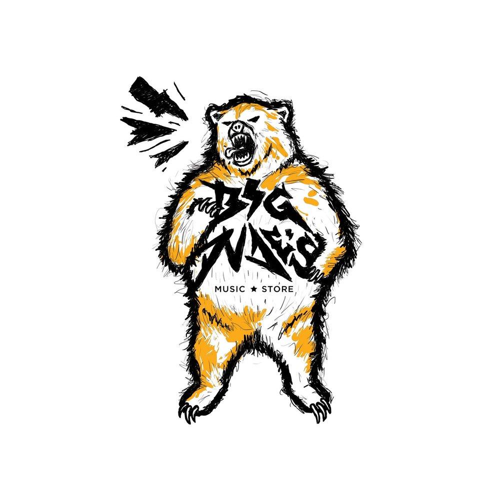 Michael-batiste-bigdudes-logo