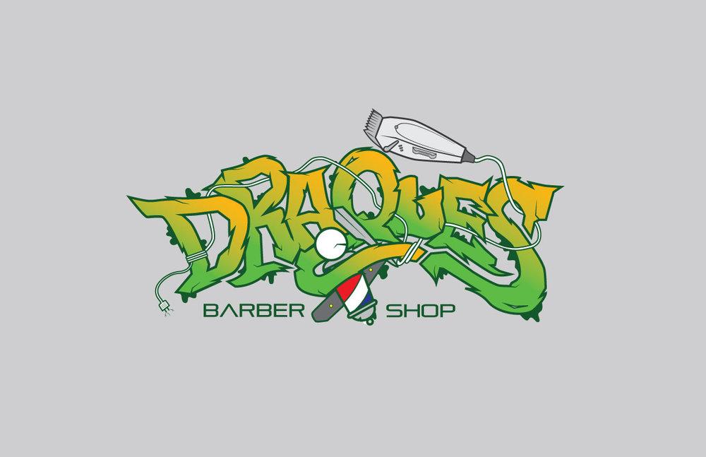 barbershop-logo.jpg