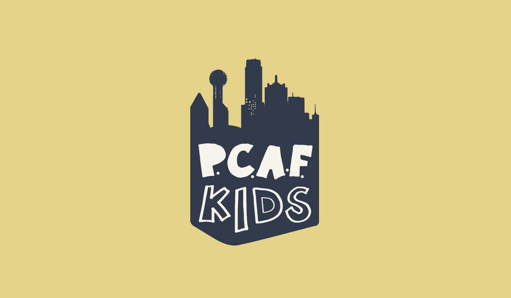pcaf-logo.jpg