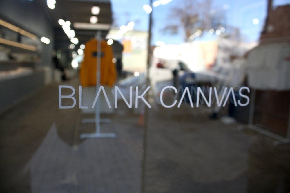 blank-canvas-branding.jpg