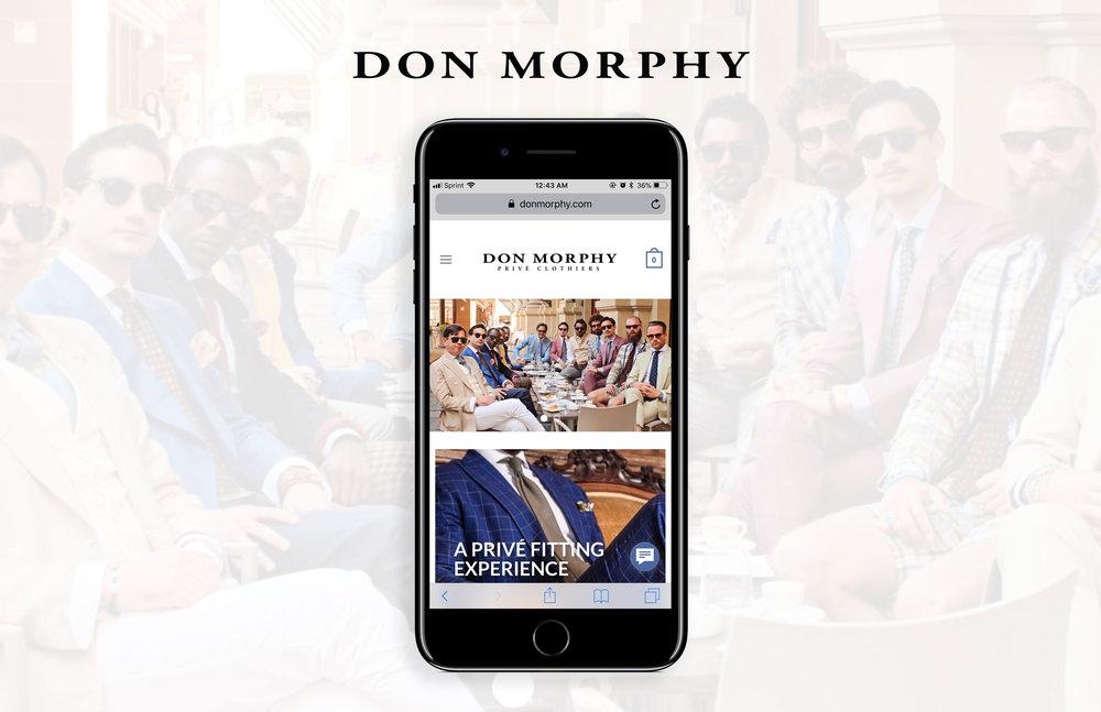 donmorphy-phone.jpg