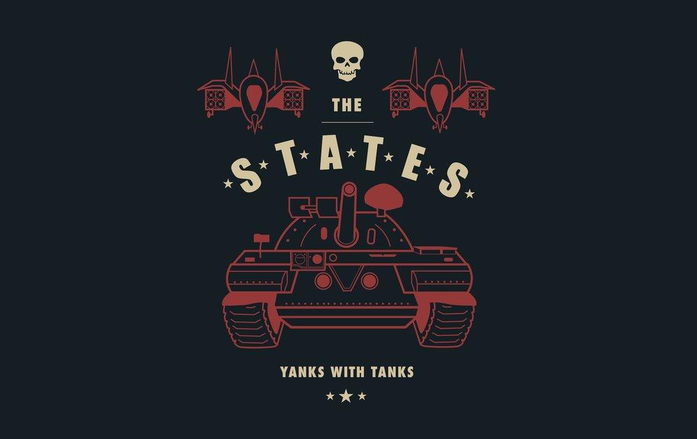 states-logo.jpg