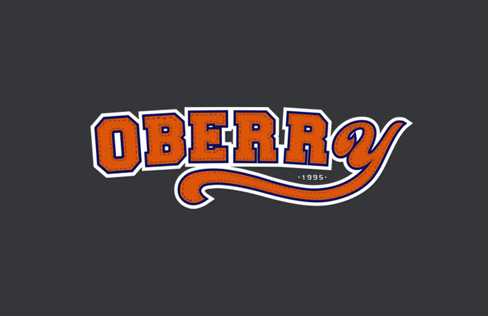 oberry-logotype.jpg