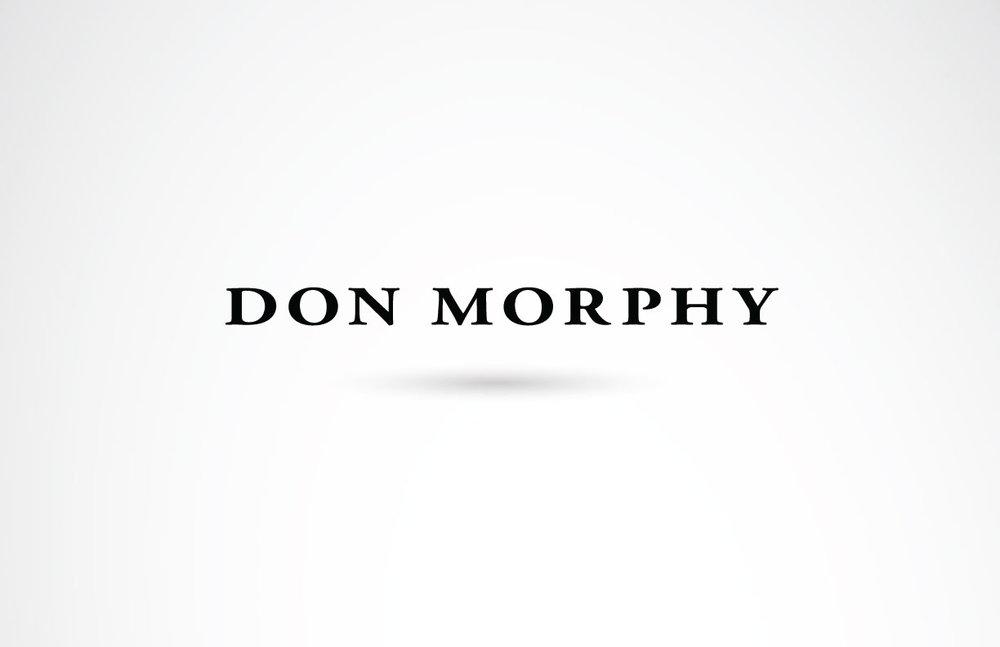 MichaelBatiste-donmorphy