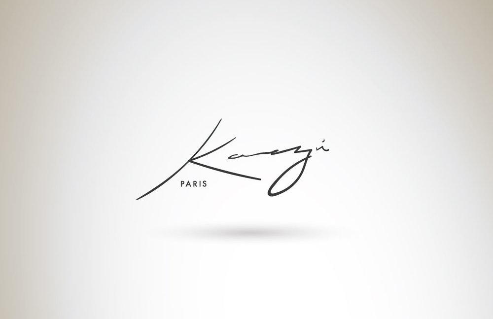 kamazi-logos.jpg