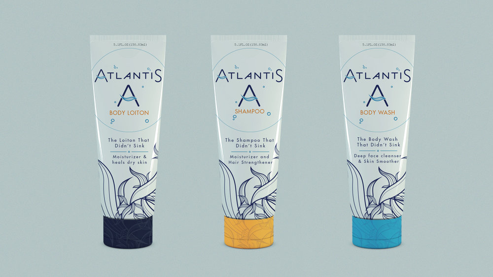 atlantis-three-bottles.jpg
