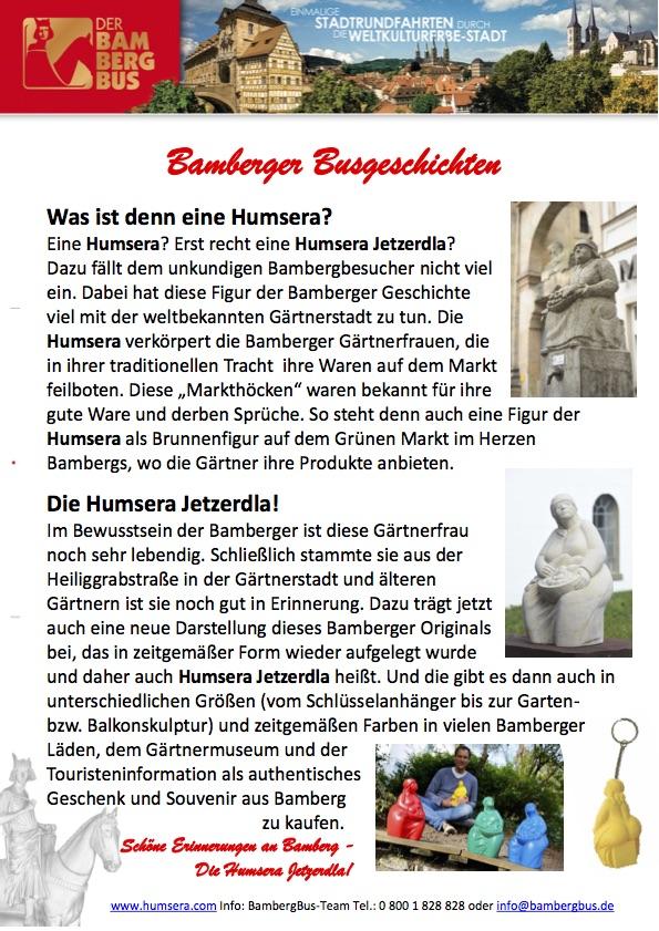 Bamberger_Busgeschichten.jpg