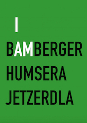 I_am_Humsera_Jetzerdla.jpg