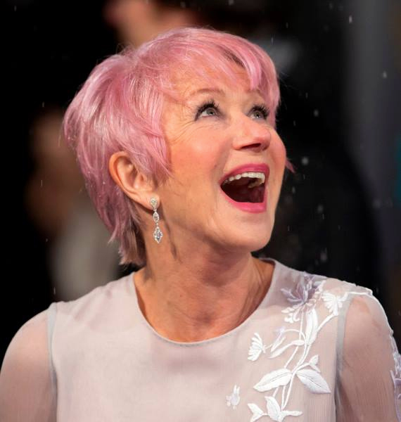 helen-mirren-pink-hair.jpg