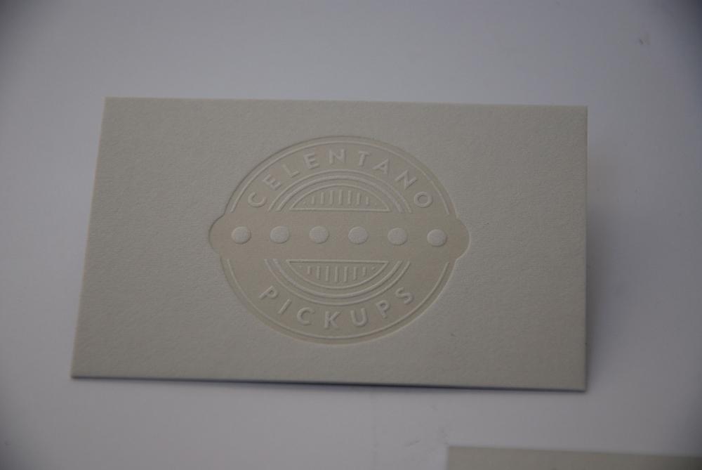 biglietti da visita milano