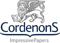 cordenons.png