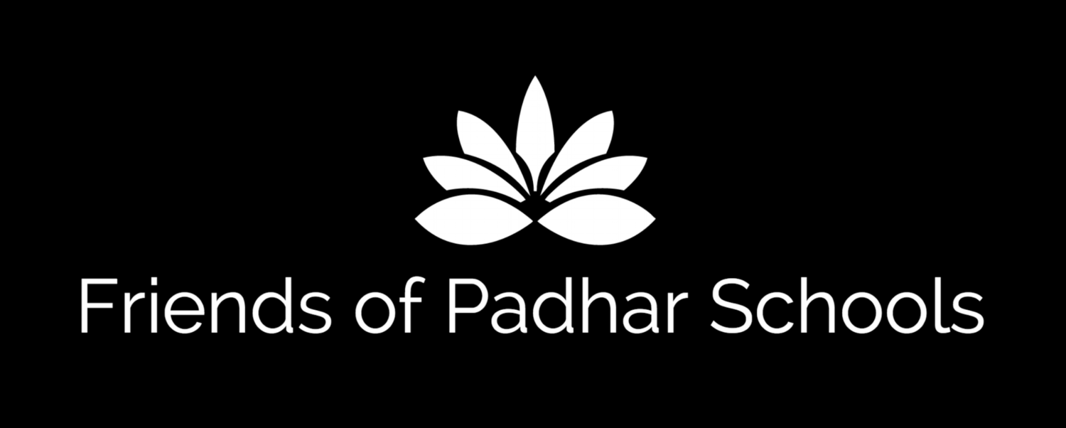 Friends of Padhar Schools