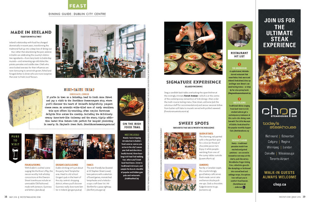 05-16-DINING GUIDE _Page_3.jpg