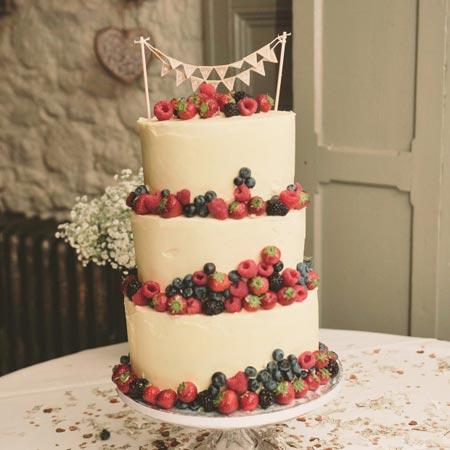 Camerino wedding cakes junglespirit Gallery