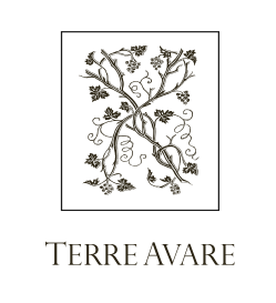 terre avare.png
