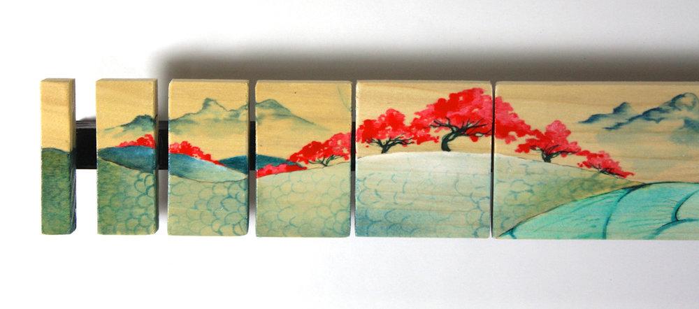 NELSON_cherry-blossoms-detail #1.jpg