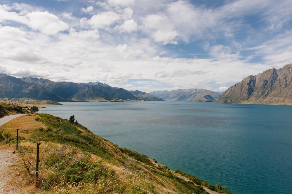 New_Zealand_Katie_Noble008.jpg