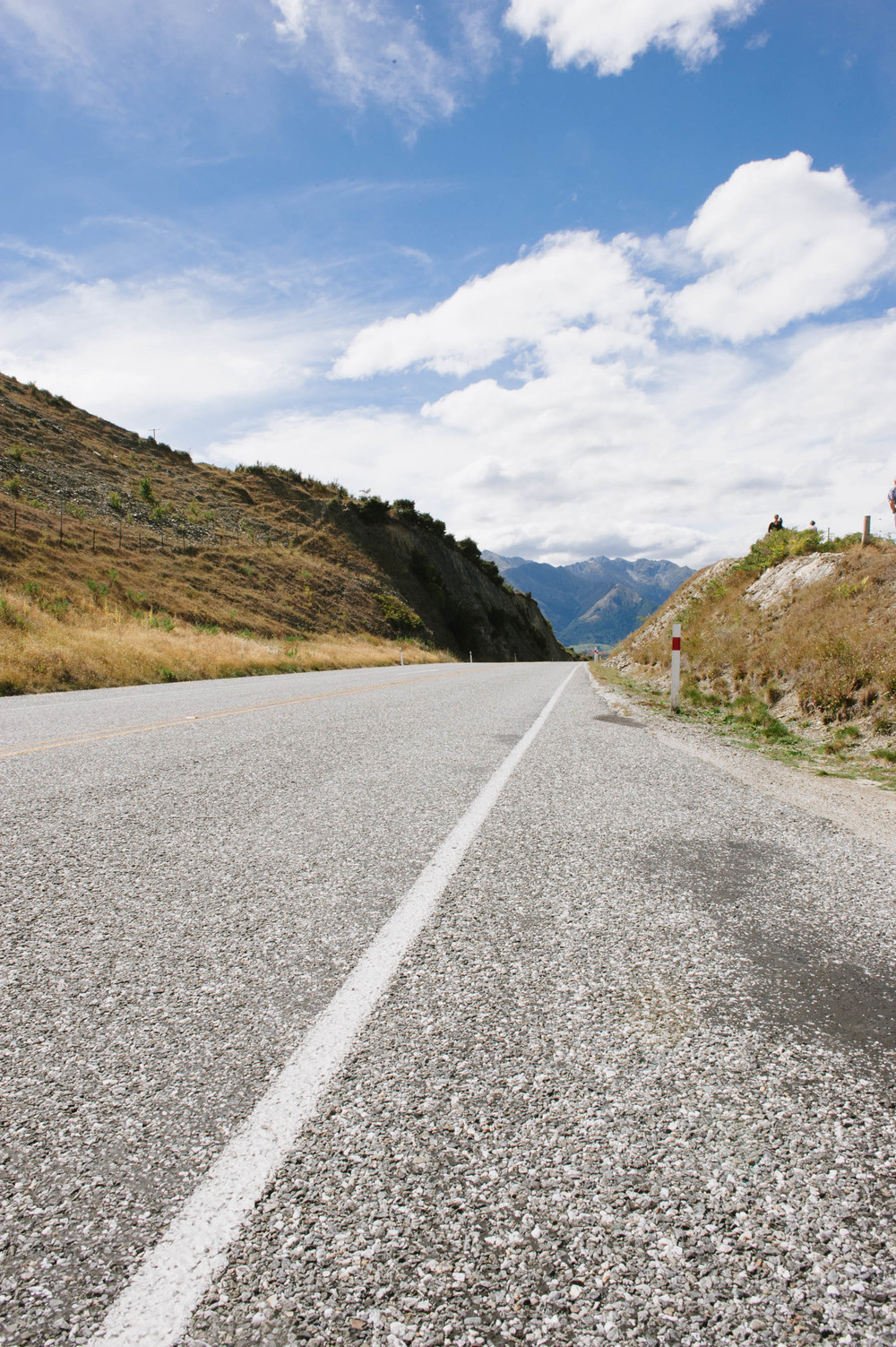 New_Zealand_Katie_Noble009.jpg