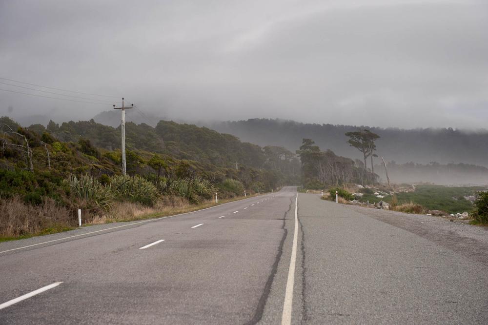New_Zealand_Katie_Noble011.jpg