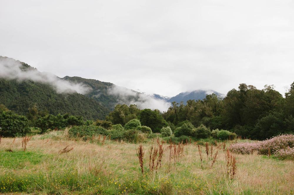 New_Zealand_Katie_Noble012.jpg
