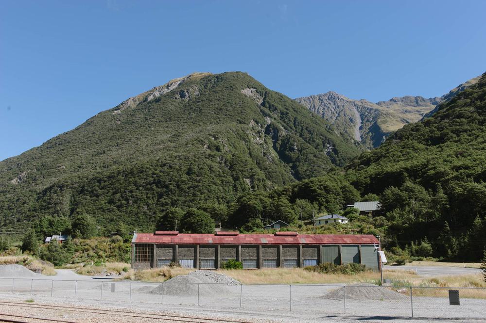 New_Zealand_Katie_Noble017.jpg
