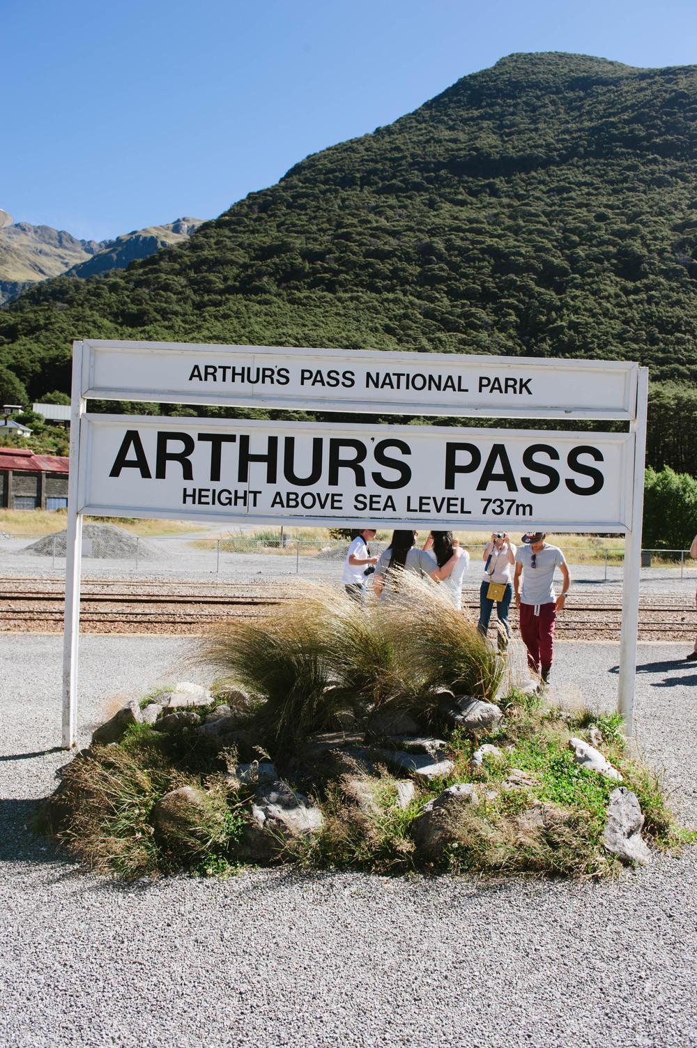 New_Zealand_Katie_Noble018.jpg