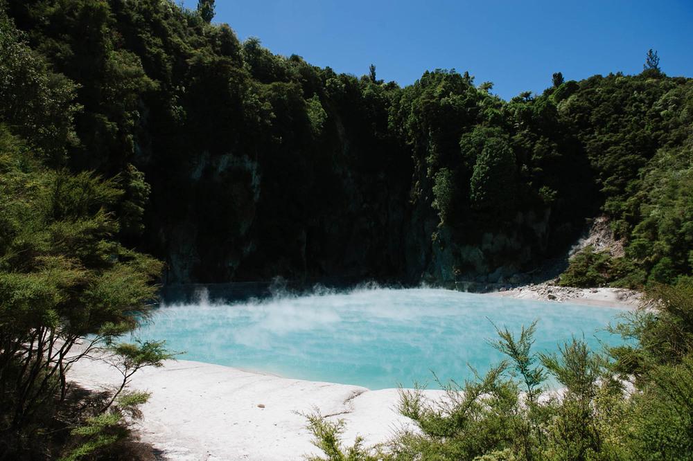 New_Zealand_Katie_Noble023.jpg