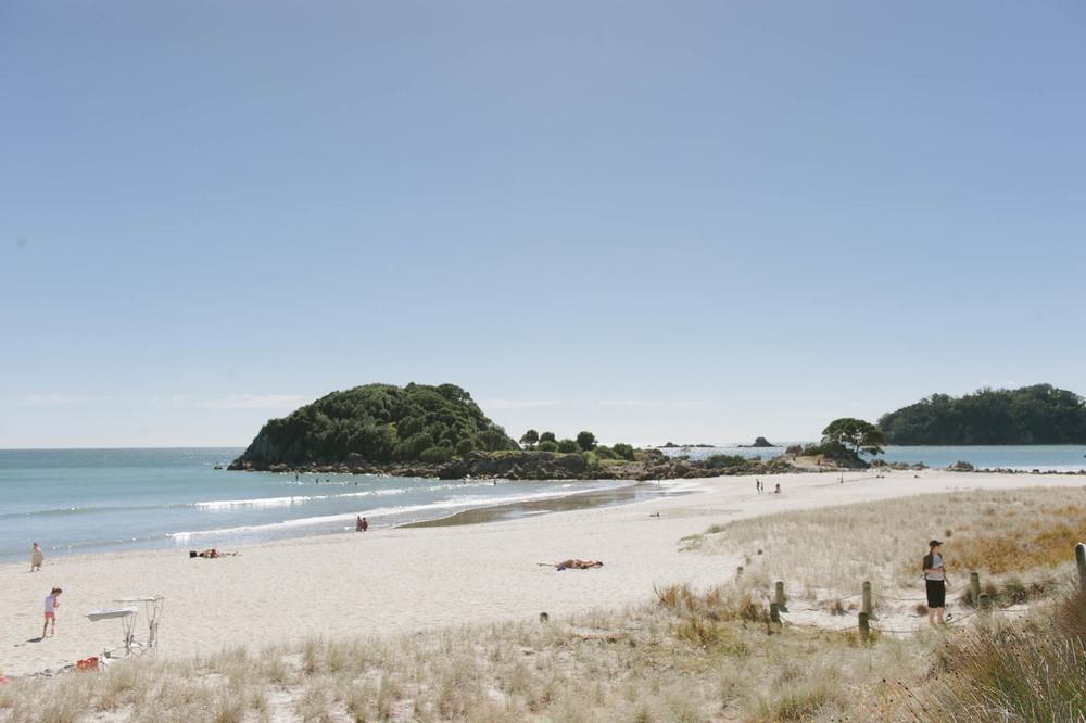 New_Zealand_Katie_Noble033.jpg