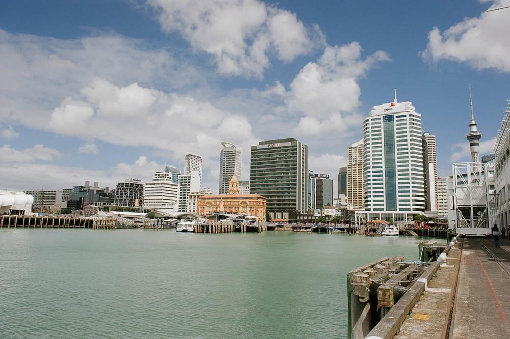 New_Zealand_Katie_Noble034.jpg