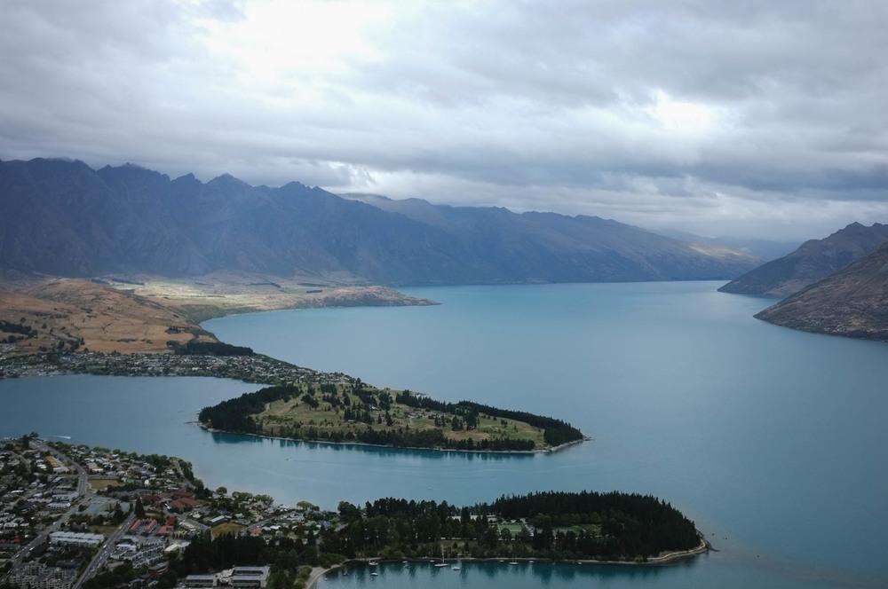 New_Zealand_Katie_Noble036.jpg