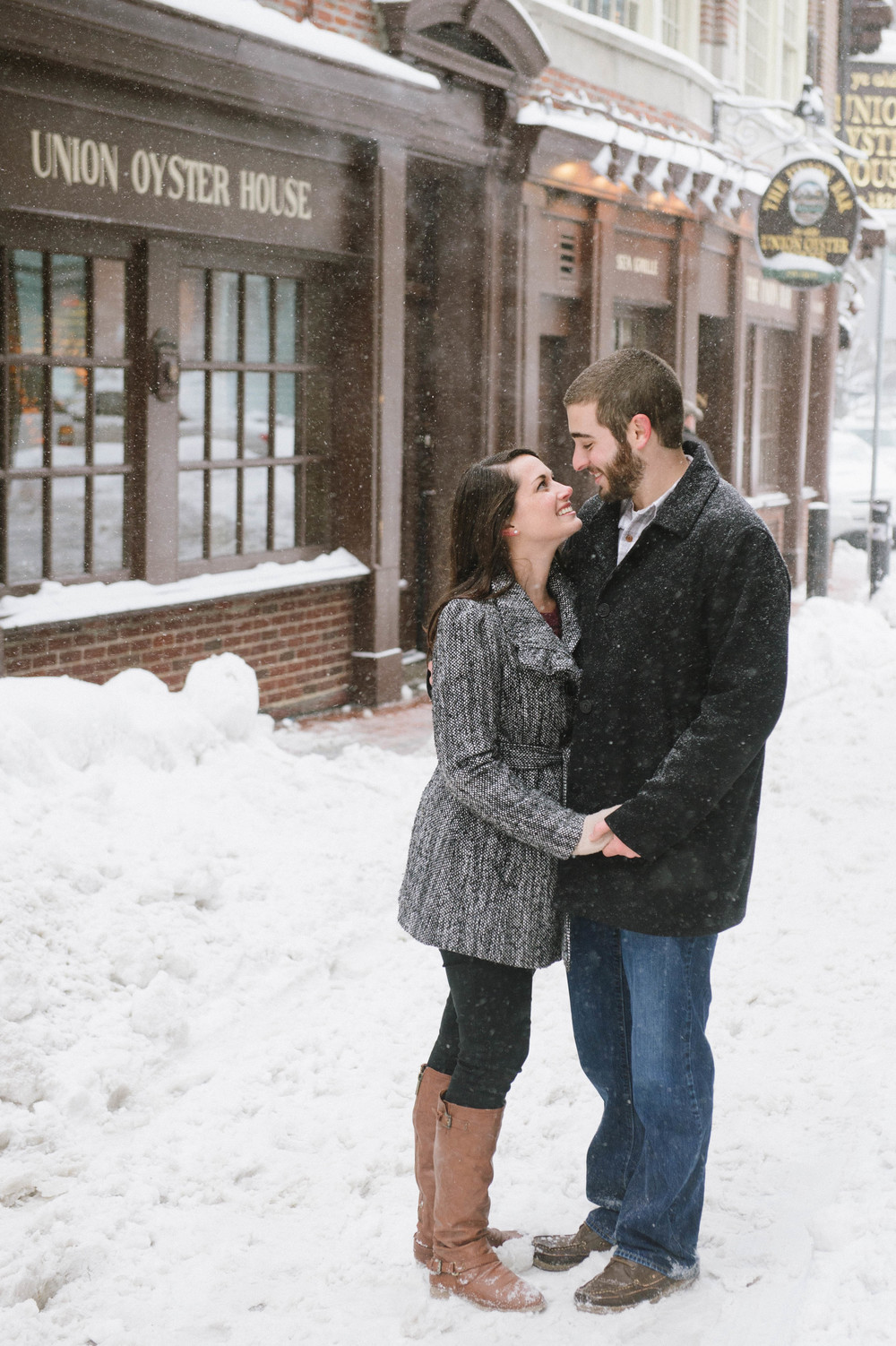 North_End_Boston_Engagement_Photo_Shoot005.jpg