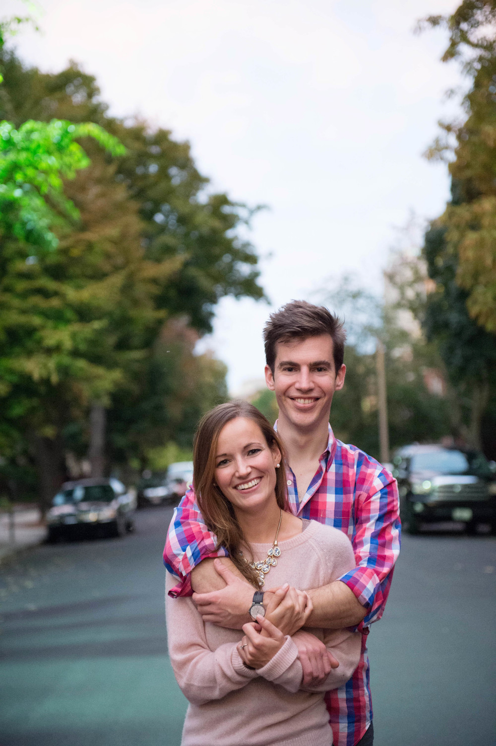 Boston_University_Engagement_Photo007.jpg