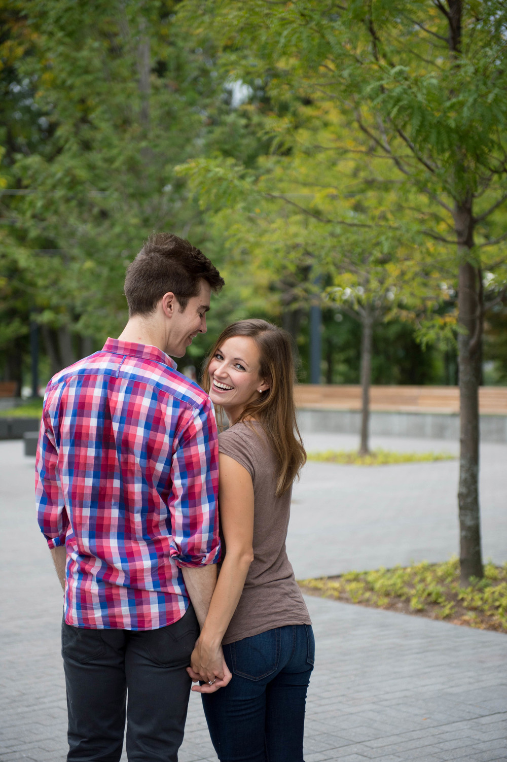 Boston_University_Engagement_Photo005.jpg