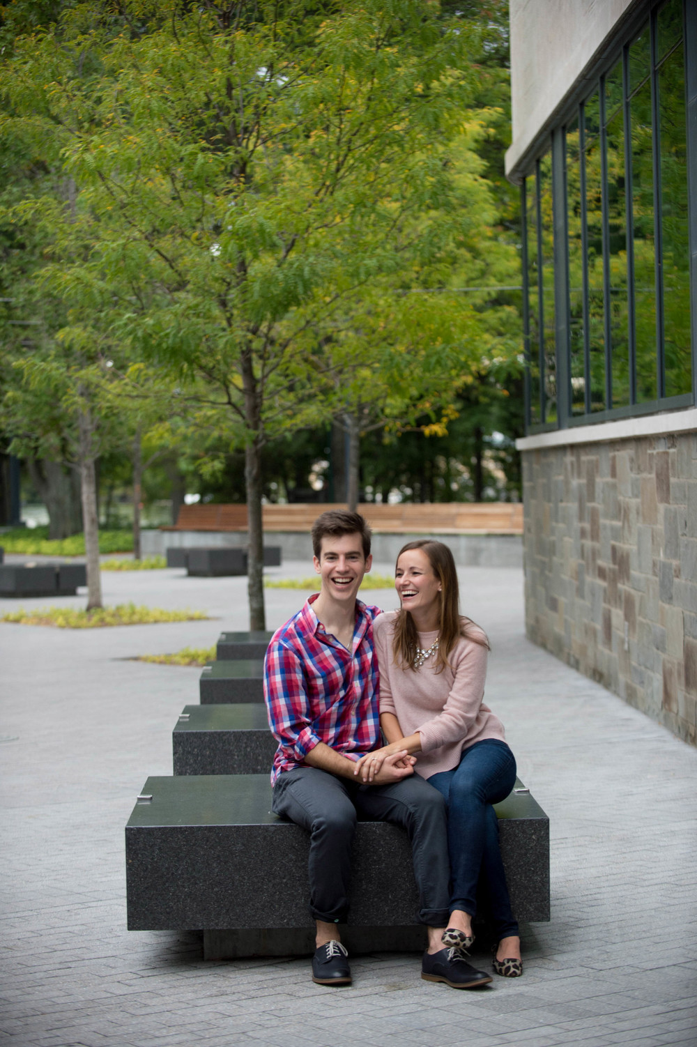 Boston_University_Engagement_Photo004.jpg