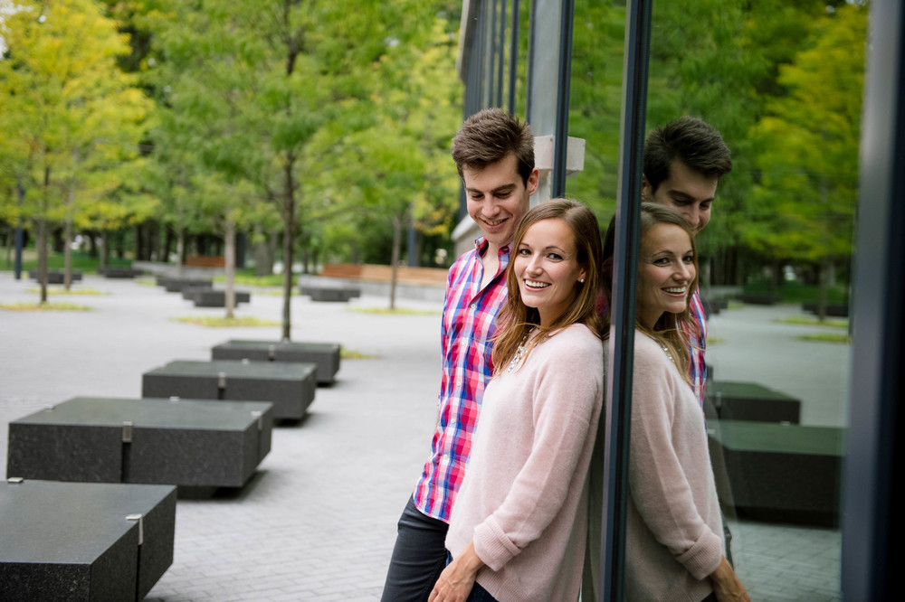 Boston_University_Engagement_Photo002.jpg