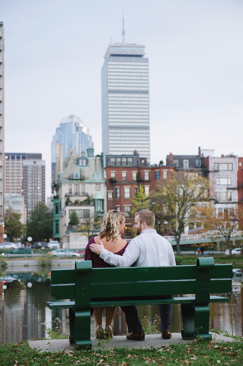 Back_Bay_Engagement_Session_Boston002.jpg