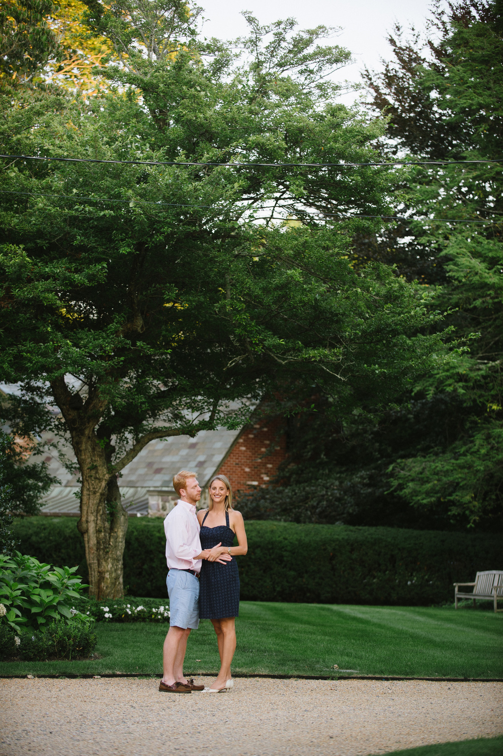 Boston_Engagement_Shoot_Boston007.jpg