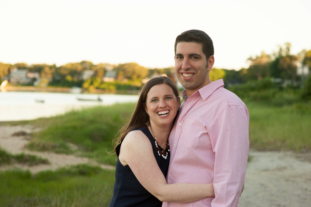 Buzzards_Bay_Cape_Cod_Engagement_Photo008.jpg