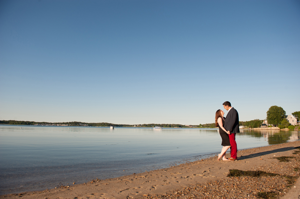 Buzzards_Bay_Cape_Cod_Engagement_Photo007.jpg