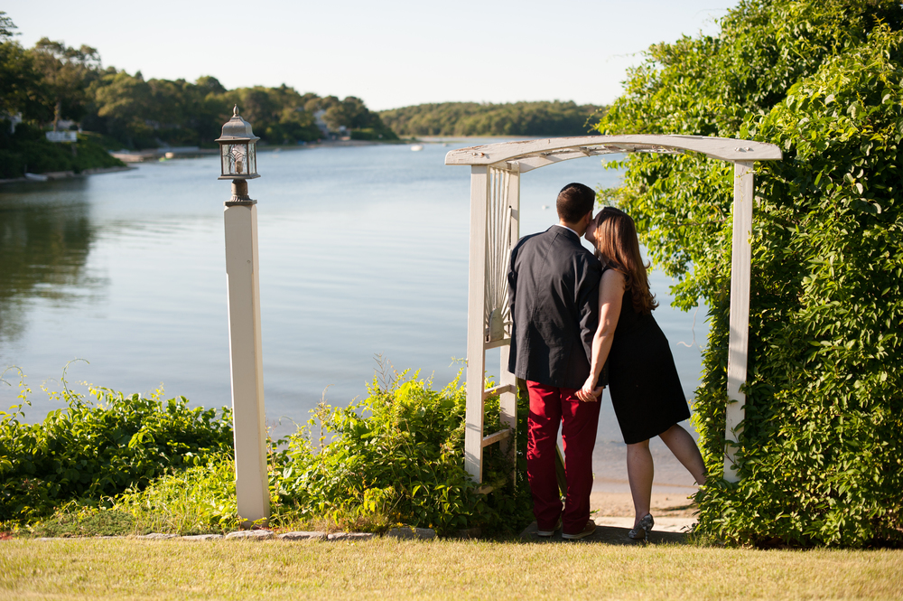 Buzzards_Bay_Cape_Cod_Engagement_Photo003.jpg