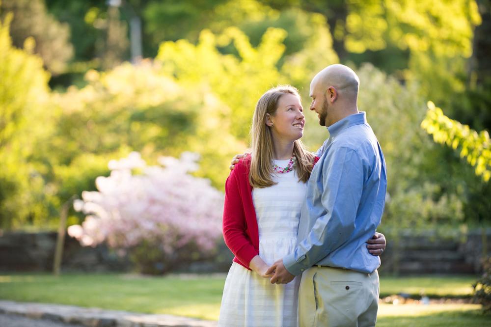Arnold_Arboretum_Engagement003.jpg