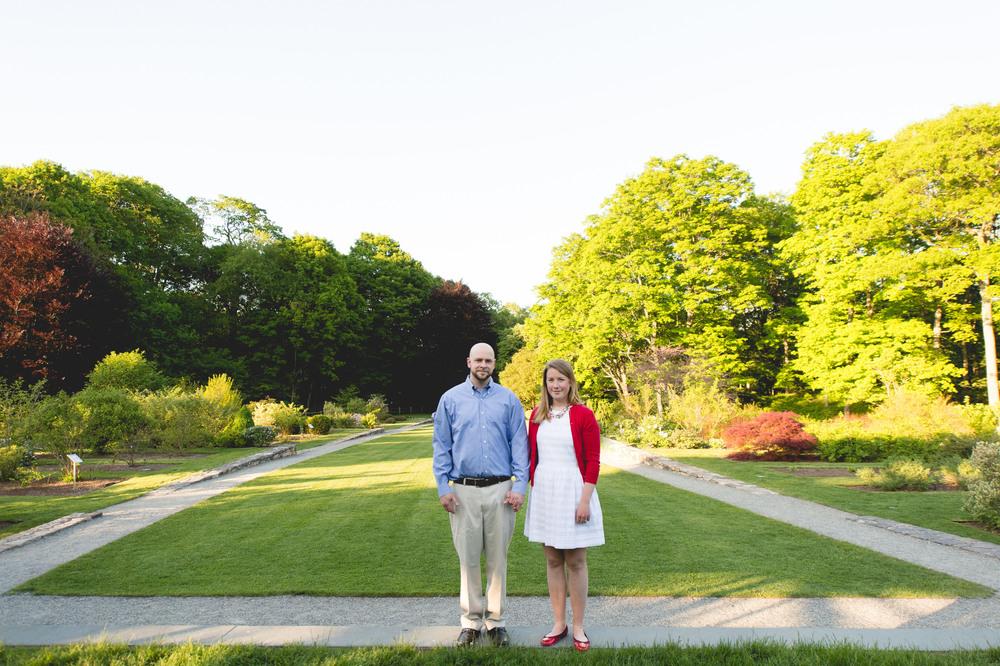 Arnold_Arboretum_Engagement004.jpg